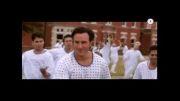 یه آهنگ جدید از فیلم جدید سیف علی خان(خیلی خنده داره)