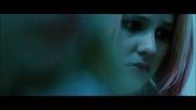فیلم spring breakers سلنا گومز