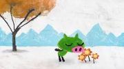 دانلود بازی فکری و زیبای Gesundheit! v1.0