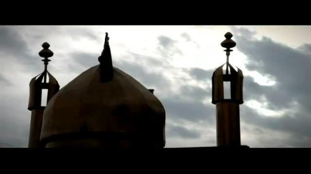 تیزر موزیک ویدیو 2تا داداش از علی عبدالمالکی