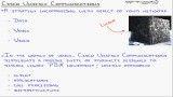 آموزش سیسکو-آموزش شبکه-آموزش- cisco-net.mihanblog.com