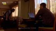 زندگی در مسافرخانه - دوبله فارسی سوپرنچرال