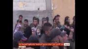 فرمان عفو بشار اسد برای زندانیانی مدافع زندان حلب
