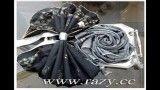 عکسهای آموزش تزیین جهیزیه تزیین روسری