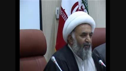 محمدرضا سرداری - پایبندی به منافع جامعه به جای منافع گر