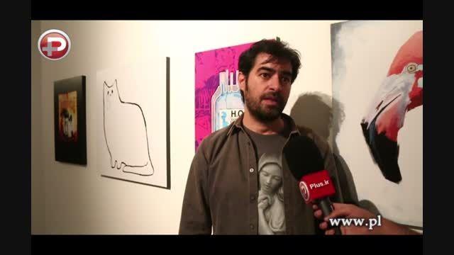 شهاب حسینی:عربستان نشان داد بی کفایت تر از این حرف هاست