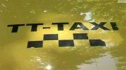 رانندگان تاکسی پایتخت