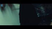 پیمان معادی در فیلم سینمایی Camp X-Ray