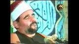 قطع مجلسی زیبا قرآن