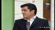 دکتر علی شاه حسینی-چشم و همچشمی-مدیریت بر خود-روز از نو