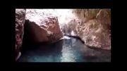بهشت گمشده فارس- طبیعت فارس