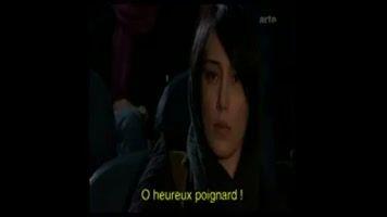 عكس العمل برخی از بازیگران زن سینمای ایران
