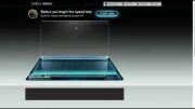 سرعت واقعی و دقیق اینترنت خود را در این سایت ببینید