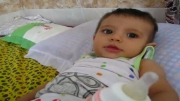 مستند جذاب تغذیه شش ماهگی نوزاد