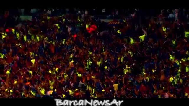 در این روز بارسلونا جام دوم CL را بدست آورد