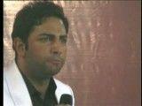 تقلید صدای علی دایی و ... توسط سامان گوران در حضور فیروز کریمی و ....!!!!!!!