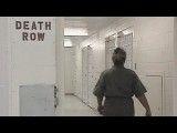 دغدغه های اخلاقی و اجرایی احکام اعدام در آمریکا