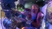 Iron Maiden - Phantom of the Opera live Download Fest 2