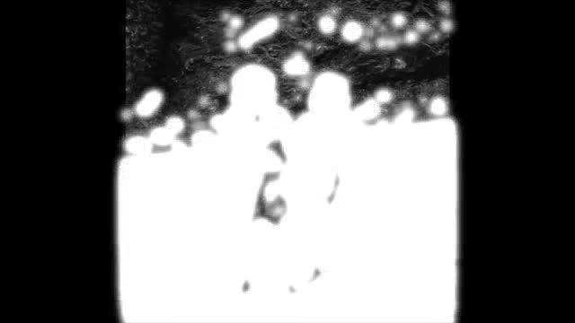 ویوین مایر «مجموعه آثار»