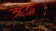 300 گنج از گنجینه معبد عشق-استاد هیچ - 064  A