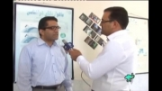 ترویج هواشناسی کشاورزی در شهرستان فریدونشهر - طرح تهک