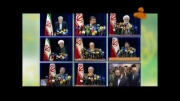 فیلم همه نامزدهای انتخاباتی 92