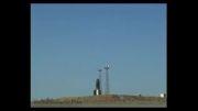 اقدام روسیه برای تولید موشک های جدید قاره پیما