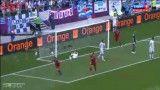 یورو 2012-یونان و چک