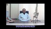 داروهای درمان اسکلتی و عضلانی