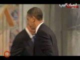 جایزه صلح نوبل!!!