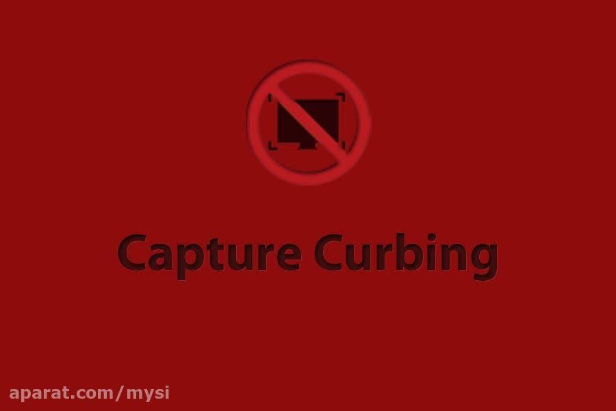 ممانعت از فیلم برداری و عکس برداری