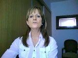 آموزش زبان اسپانیایی ,فارسی حرف زدن استاد اسپانیایی آموزش  زبان از راه دور- محاوره - اسپیکینگ لیسنینگ- آیلتس - تافل - یی