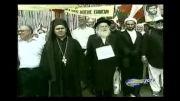 بازتاب پیروزی حزب اله در جنگ 33 روزه در رسانه های جهان
