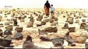 اسیدپاشی اصفهان...