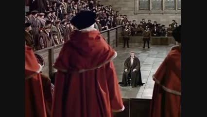 تریلر فیلم زیبای مردی برای تمام فصول(۱۹۶۶)