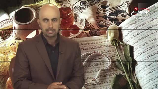 سقوط دومین پهپاد سعودی توسط پدافند یمن