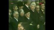 ورود امام خمینی به ایران