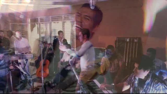 توسعه انسانی پایدار ونزوئلا: گروه موسیقی ایران ونزوئلا