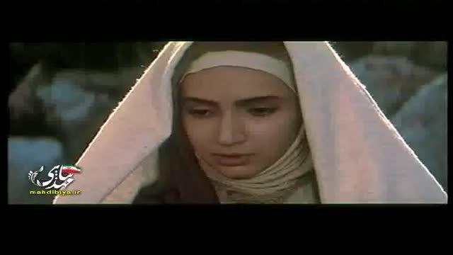 فایل الگوی کت تک پسرانه pdf اهنگ مریم مقدس