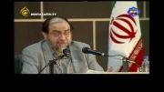 عکس امام خمینی نشان دادن و عکس امام خمینی عمل کردن