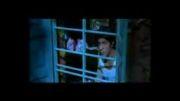 یه اهنگ فیلم هندی.(از شاهرخ خان).غمگین به نامه(om shanti om)