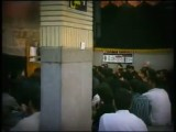سخنرانی حجت الاسلام شهاب مرادی-فاطمیه 86-شب اول-مسجد الهادی،هیات ثار الله علیهما السلام