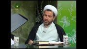 آیا قرآن آموزان باید کلاس بروند یا در منزل حفظ کنند؟