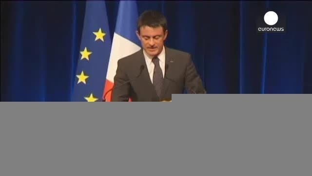ابتکار پاریس برای تروریست هایی که به فرانسه بازمی گردند
