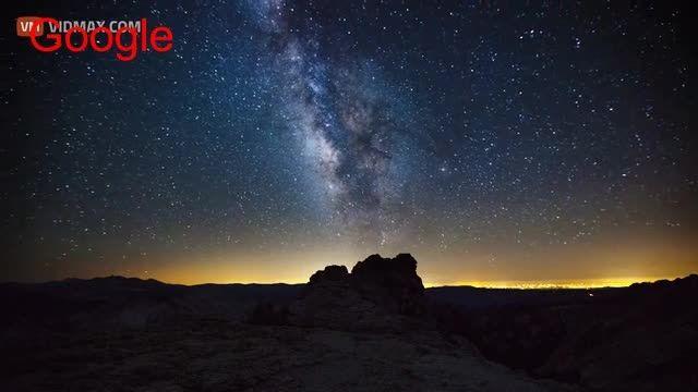 عجایب خلقت 2.......منظره های فوق العاده جهان