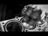 دموی رکورددار شتاب 400 متر دنیا