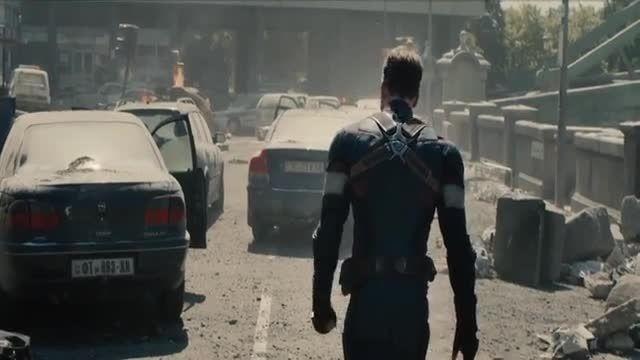 دانلود فیلم ۲۰۱۵ Avengersاونجرز 2015 با کیفیت BluRay720