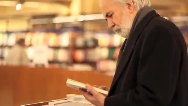 آرژانتین پایتخت کتاب فروشی های جهان