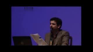 دلیل آموزش زبان فارسی از مقطع ابتدایی در مدارس اسرائیل