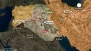 ایران برای نابودی داعش دست به کار شد
